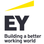 https://ecomn.org/wp-content/uploads/2019/12/Ernst-Young.png