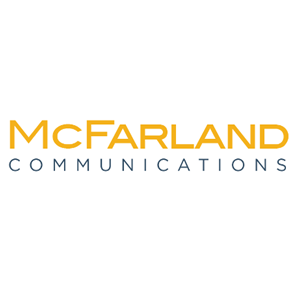 McFarland Communications Resized for Web