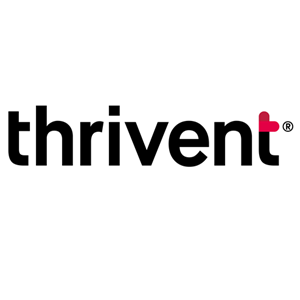 Thrivent web