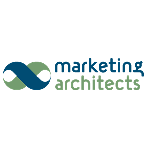 Marketing Architects resized by MH